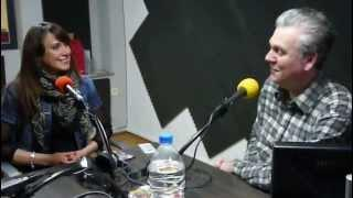 STEPHANIE HANSEN - DJ CHRISTIAN // GOLD FM