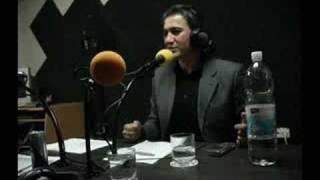 31-05-2007 EMIRKIR 8.GUN // GOLD FM