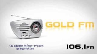 GOLD FM INTRO - FR