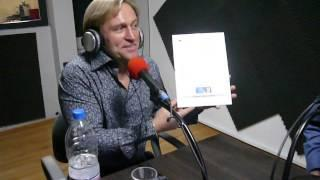DJOAN - DJ CHRISTIAN // GOLD FM