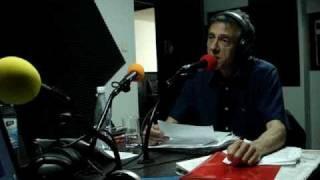 MELCHIOR - DJ CHRISTIAN // GOLD FM