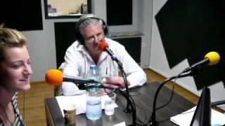 PELET - DJ CHRISTIAN // GOLD FM