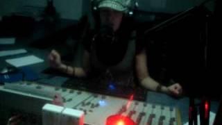 DJ NESLI // GOLD FM