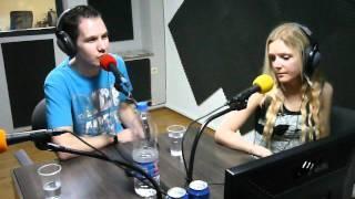 E-LYCIT - DJ CHRISTIAN // GOLD FM