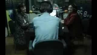 ECOLO 2008 - DJ CHRISTIAN // GOLD FM