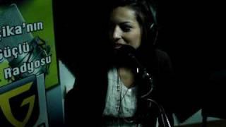 MISS BRUXELLES FINALISTES 1 - DJ CHRISTIAN // GOLD FM