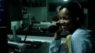 MISS BRUXELLES FINALISTES 4 - DJ CHRISTIAN // GOLD FM