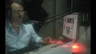 DJ ERTAN KONUK - 2007 // GOLD FM