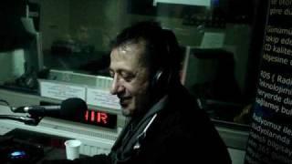 TAYFUN ERYILMAZ & GULABI KUBAT // GOLD FM