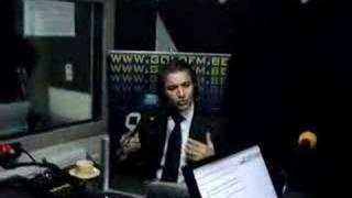 2007' EMIR KIR-3 // 8.GUN ON GOLD FM