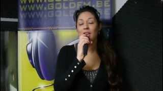 LES NOUVELLES CHANSONS DE MAI - DJ CHRISTIAN // GOLD FM