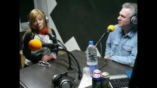 LORETTA KOHL - DJ CHRISTIAN // GOLD FM