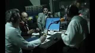 CDH 2008 - DJ CHRISTIAN //GOLD FM