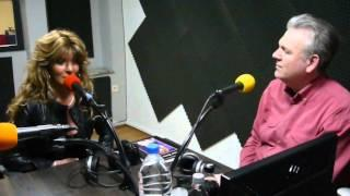 HANNY-D | DJ CHRISTIAN // GOLD FM