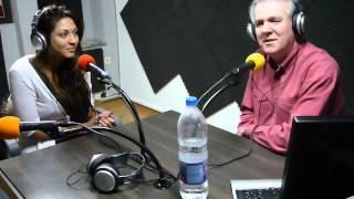 MAIARA - CASTING PAR E-MAIL - DJ CHRISTIAN // GOLD FM