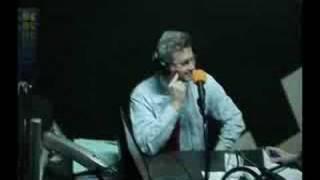 MR 2008 - DJ CHRISTIAN  // GOLD FM