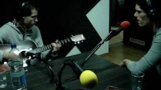 FLORIAN ETIENNE - DJ CHRISTIAN // GOLD FM