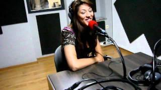 MAI PIERLOT - DJ CHRISTIAN // GOLD FM