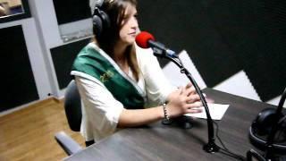 MISS WOLUWE 2011 - DJ CHRISTIAN // GOLD FM