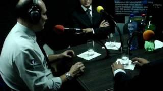 INFOS - DJ ZEYNEP // GOLD FM