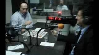 2007 ' 8.GUN SECIM OZEL // GOLD FM