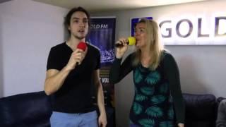 SPECIAL NICO SHOW | DJ CHRISTIAN // GOLD FM