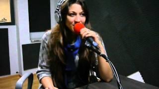 MAI PIERLOT - UMA VIDA MUITO LOUCA - DJ CHRISTIAN // GOLD FM