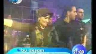2006' ISMAIL-YK YOLA CIKANLAR