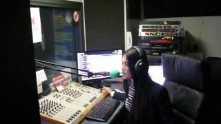 DJ ASSIA | DJ CHRISTIAN // GOLD FM
