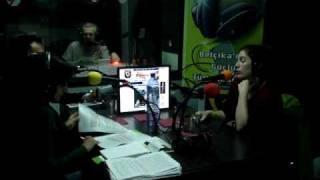 ECOLO 2009 - DJ CHRISTIAN // GOLD FM
