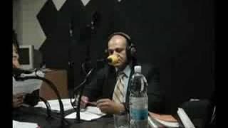 2007' CDH CDNV -  GOLD FM