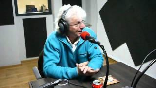 ARTIBANO - DJ CHRISTIAN // GOLD FM