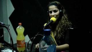 MISS BRUXELLES FINALISTES 3 - DJ CHRISTIAN // GOLD FM