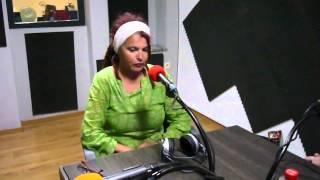 SISTA MIKA | DJ CHRISTIAN // GOLD FM