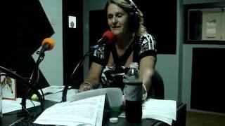 CRIS BERJAC - DJ CHRISTIAN // GOLD FM