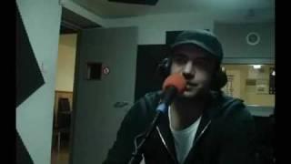 BERDAN MARDINI // GOLD FM