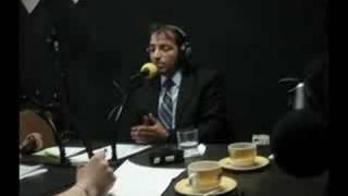 2007' MR - 8.GÜN // GOLD FM