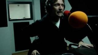 PHILIPPE VANCLES - DJ CHRISTIAN // GOLD FM