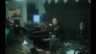 BIL-GONDER-KAZAN KASIM 2008 FINALI // GOLD FM