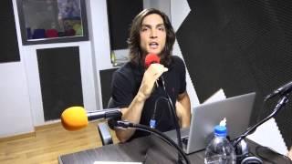 NICO DI SANTY | DJ CHRISTIAN // GOLD FM