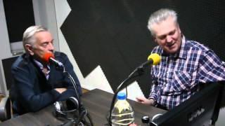 COCO VAN BABBELGEM - DJ CHRISTIAN // GOLD FM