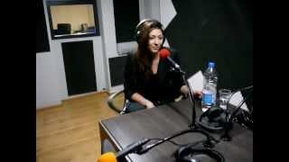 MAI - DJ CHRISTIAN // GOLD FM