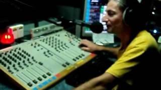 Dj Zoltan | GOLD FM