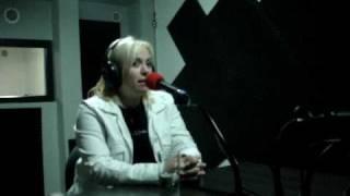 KRYSTAL - DJ CHRISTIAN // GOLD FM