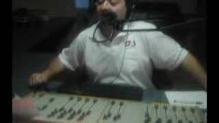 DJ EFE - GOLD FM
