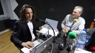 NICO SHOW - JUIN 2016 | DJ CHRISTIAN // GOLD FM HD